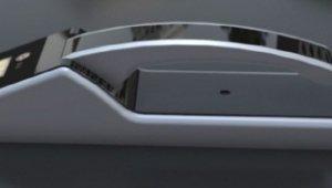온페이스의 안면인식 도어락(한국형 Push-Pull 타입) 출시