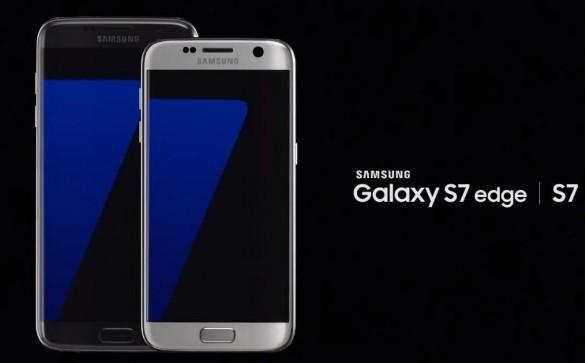 네이버 스마트폰 카페인 '스마트강국'에서 이번에 가격이 대폭 인하된 갤럭시S7 특가 이벤트를 진행한다고 6일 밝혔다. 사진=스마트강국 제공