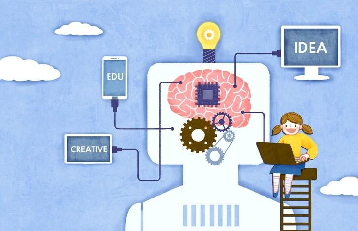 마케팅에 AI 활용하면 비즈니스 성과가 높아질까?