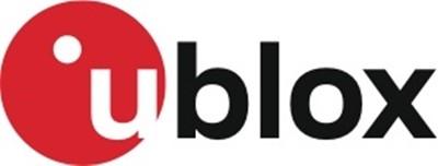 새 BI 발표한 유블럭스...미래지향적 기술혁신으로 글로벌 커넥티비티 산업 주도할터