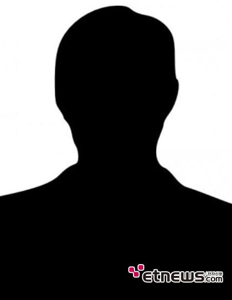 """아이돌 미투 지목, 이미 누리꾼들은 알고 있다? """"운동선수와 결별, 종합해보니..."""""""
