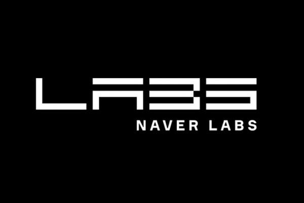 네이버랩스 로보틱스 기술, KAIST 시스템 설계 교육에 녹아들다