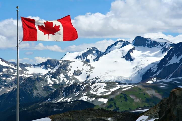 [로버트 파우저의 공감만감(共感萬感)] 세계 여러 나라가 캐나다에 주목해야 하는 이유