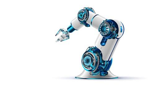 韩国政府将把协同机器人、服务机器人培育成未来产业