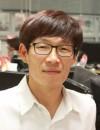 한국 웹툰 성장, 다양성과 새로운 시도가 이끈다
