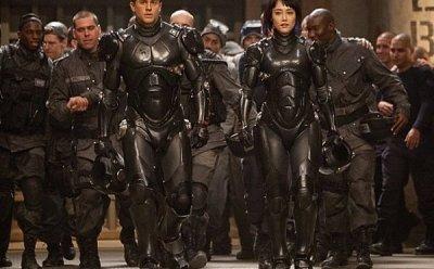 [ET-ENT 영화] '퍼시픽 림' 후속편 '퍼시픽 림: 업라이징' 개봉에 앞선 정서의 공유