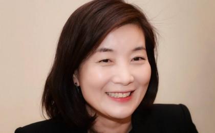 IT 여성전문 인력 육성···일자리 창출 선순환 고리