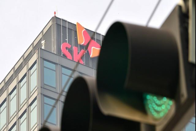 SK, 반도체·차세대ICT 등 신산업 중심 '3년간 80조' 투자