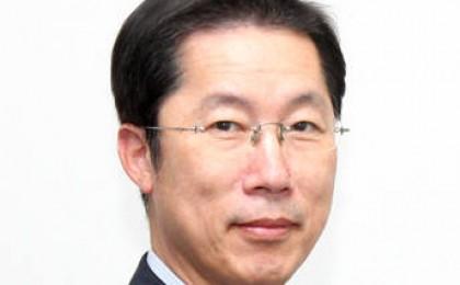 우정민 kt ds대표, 한국공개SW활성화포럼 신임 의장 선임