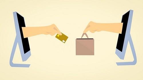 히든태그, 브랜드보호 및 위조방지·정품인증 가능해