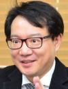 [이현덕이 만난 생각의 리더]<130>'법률 AI 시장' 주역 임영익 인텔리콘 대표