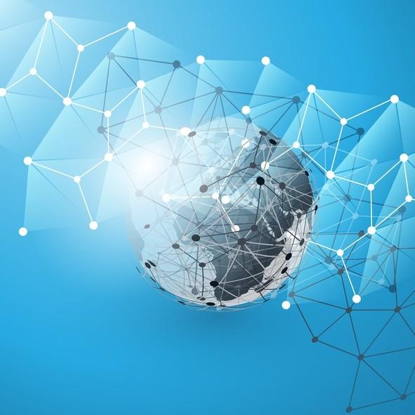 쿠버네티스용 맵알 데이터 패브릭…클라우드 환경 컨테이너 서비스 고도화