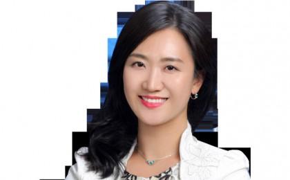 씨앤씨밸류, 중기·스타트업 기획·홍보 대행