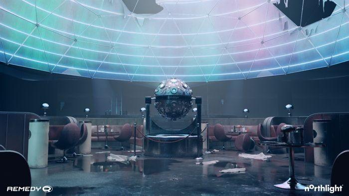 '엔비디아 RTX'…영화 같은 실시간 렌더링 실현