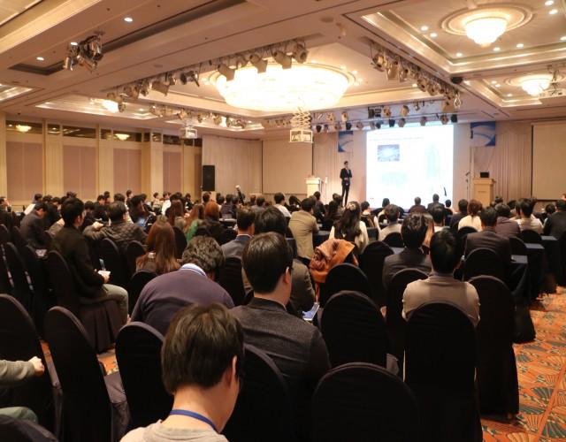마이크로나노시스템학회, 제20회 MEMS 학술대회 4월 개최