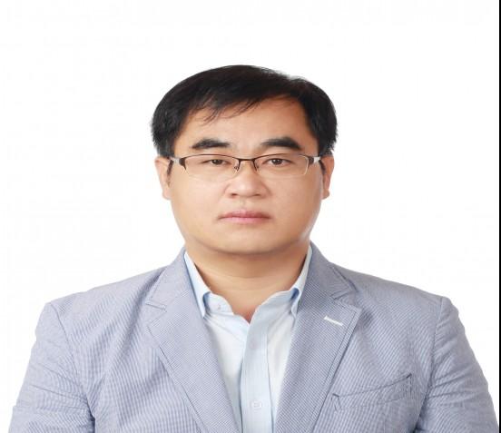 이성호 학회장(한국생산기술연구원 창의엔지니어링센터 소장)