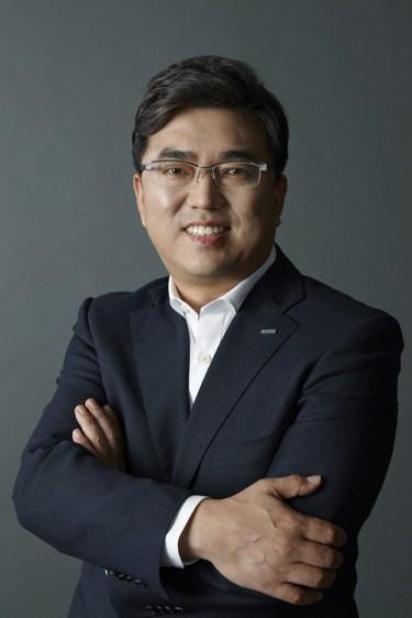 롯데멤버스 강승하 대표이사
