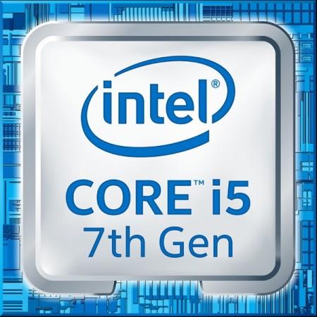 사진 = 인텔 제공, 7세대 인텔 코어 프로세서