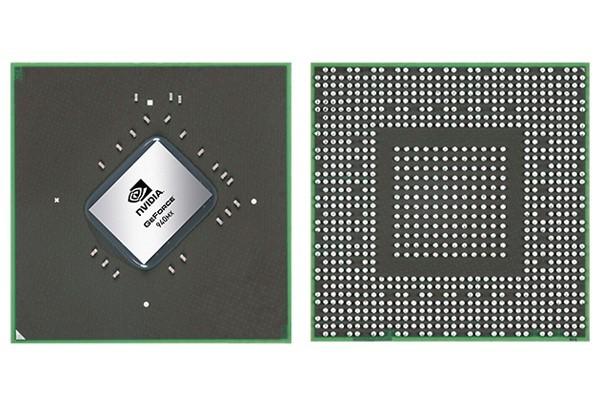 사진 = NVIDIA 웹사이트에 소개된 GeForce 940MX