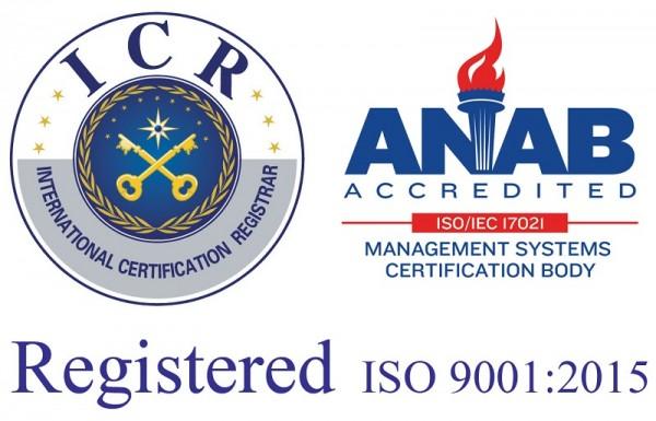 베스핀글로벌, 'ISO 9001:2015' 인증 취득