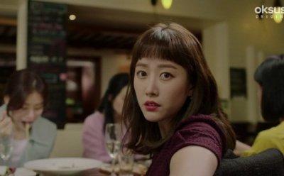 [ET-ENT 드라마] '숫자녀 계숙자'(4) 마음을 보호하기 위해 숫자로 방어하고 공격한다