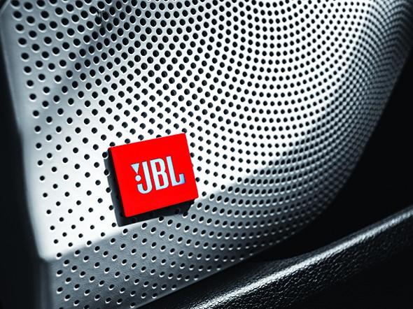 현대차, 벨로스터 'JBL 익스트림 사운드 에디션' 트림 출시