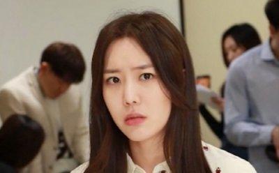 [ET-ENT 드라마] 배우 차재이의 되새김질: 웹드라마 '낫베이직' 제1화 '고추아가씨'