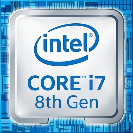 [터치앤리뷰] 내겐 너무 얇은 고성능 노트북, 'HP 스펙터 13'