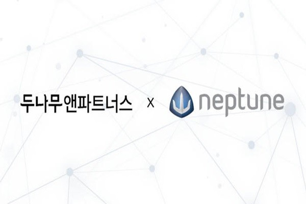 Dunamu & Partners and Neptune Invest into Blockchain-Based Game Markets
