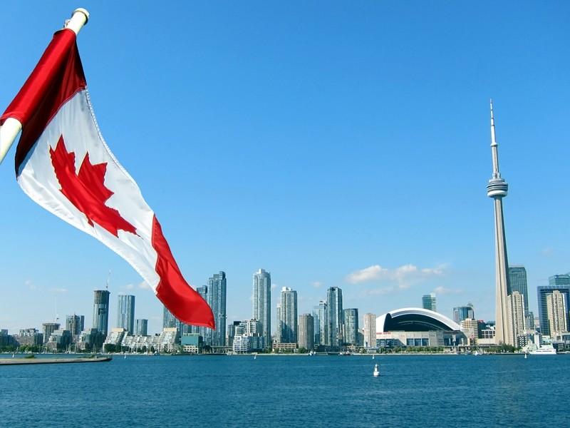 캐나다 온타리오 주,  '5G 기술 개발 3,200억원 대 민관 파트너십' 체결…4천개 일자리 창출