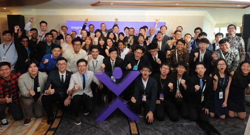 세계 최대 규모의 학생 IT 경진 대회인 마이크로소프트 '이매진컵 2018(Imagine Cup 2018)' 아태지역 결선 우승자가 발표됐다.