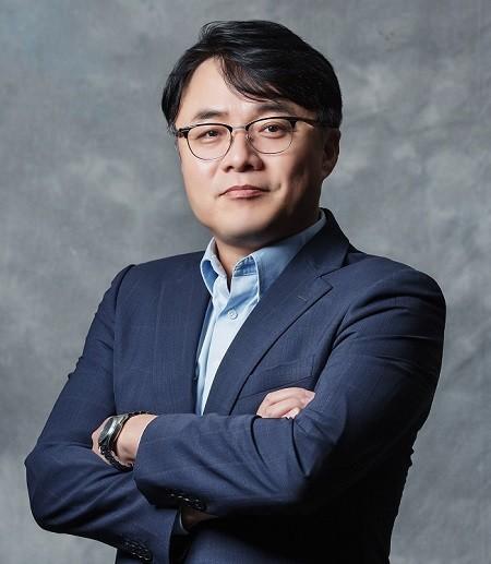 김성한 본부장 / SK텔레콤 스마트시티 사업본부