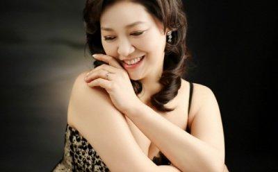 [ET-ENT 클래식] '소프라노 이윤숙 독창회' 드라마틱한 전율, 앙코르곡의 감동