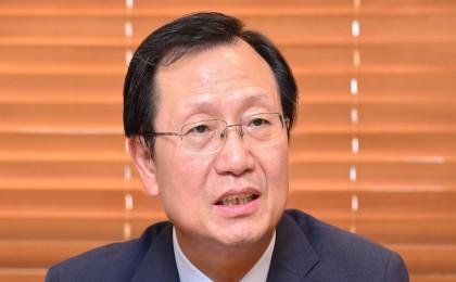 한국전력, 김종갑 신임사장 선임…원전세일즈·에너지전환 숙제 산적