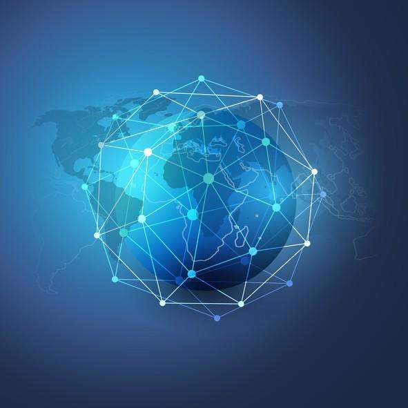 '디지털 혁신과 보안'의 균형 갖춘 기업은 성장도 빨라