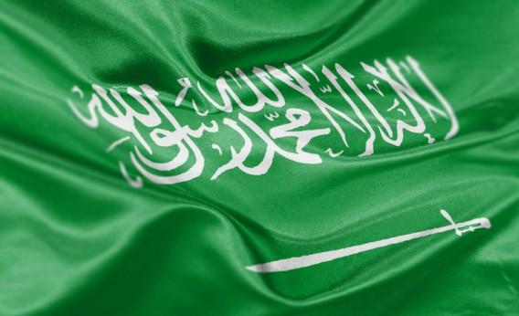 특허청, UAE 이어 사우디에 특허시스템 수출한다