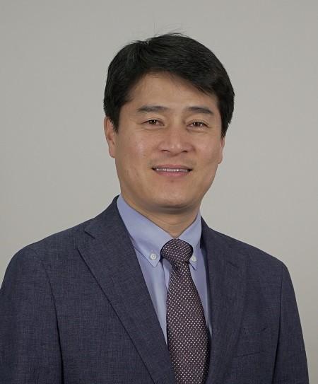 한국 리미니 스트리트 김형욱 신임 지사장