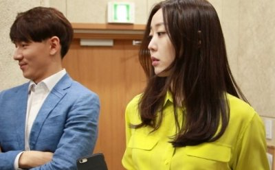 [ET-ENT 드라마] 배우 차재이의 되새김질: 웹드라마 '낫베이직' 제2화 '틴덜미'