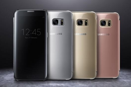 스마트폰 공동구매카페 '우주폰'이 최근 출시된 스마트폰에 대해서 90%이상 할인 판매하는 행사를 시작했다고 11일 밝혔다. 사진=우주폰 제공