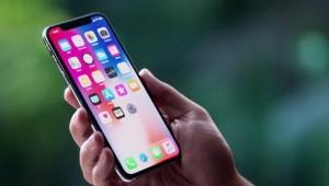 보고사버스폰, 아이폰X·8·아이폰6S 플러스 프로모션 진행