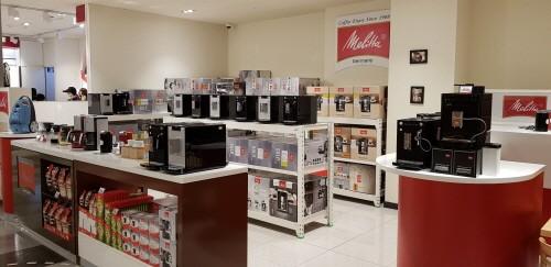 커피머신 가격이 부담스럽다면? 밀리타코리아 리퍼상품이 답이다