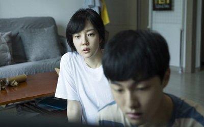 [ET-ENT 영화] '당신의 부탁'(2) 임수정은 '충분히 좋은 엄마'가 될 수 있나?
