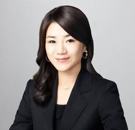 """조현민 음성파일까지..""""끝 없는 폭로에 분노한 대중"""""""