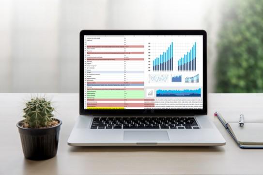 [이재관의 통합 데이터 모델링 이해] 전사 통합 데이터 스튜와드쉽과 모델 관리