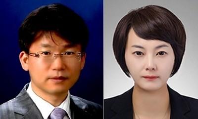 손성호 ∙ 김혜련 / 스타리치 어드바이져 기업 컨설팅 전문가