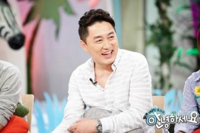 사진=KBS2 '안녕하세요'