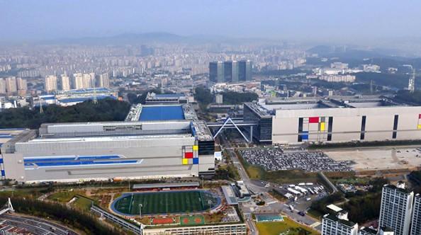 산업부, 삼성 작업환경보고서 국가핵심기술 여부 결론 못내…2차 회의 열기로