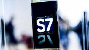 '스마트달인', 갤럭시S7·아이폰6s 공짜, 아이폰X·8은 기기변경시에도 에어팟 증정 이벤트