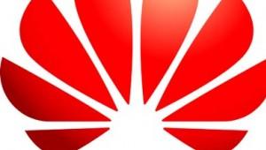 """[국제]美법원 """"화웨이, 중국 내 삼성 스마트폰 판매 막으면 안돼"""""""