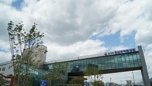 한강유역환경청, 수도권 환경영향평가업체 19일부터 특별점검